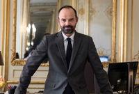 L'ADGCF auditionnée par le cabinet du Premier ministre Edouard Philippe