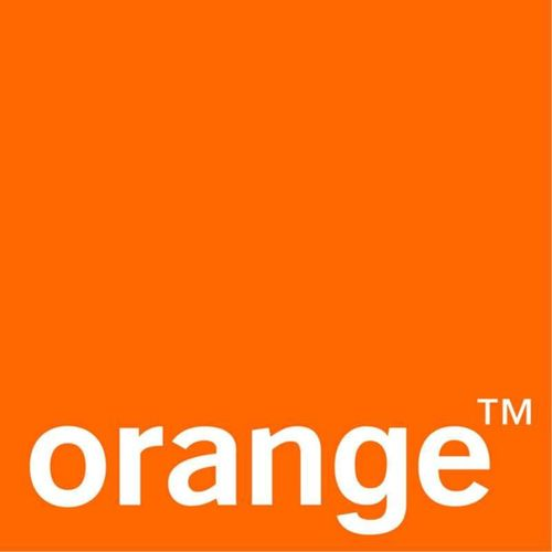 FT Orange
