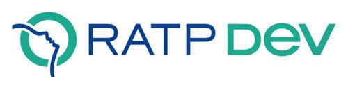 Ratp Développement