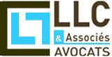 LLC et Associés