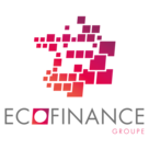Ecofinance Groupe