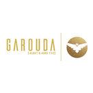 Cabinet Garouda
