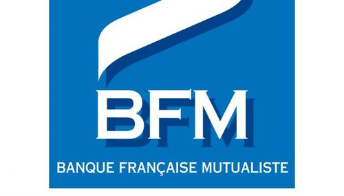 BFM Banque Française Mutualiste