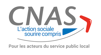 CNAS, Comité National d'Action Sociale