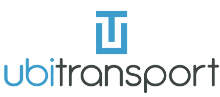 Ubitransport