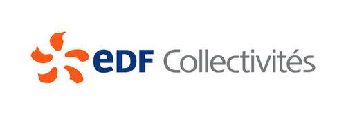EDF Collectivités Territoriales