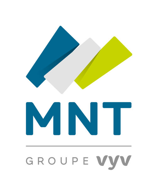 Mutuelle Nationale Territoriale - MNT