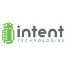 Intent Technology