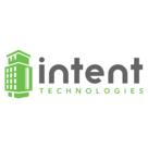 Intent Technology