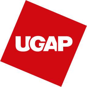 UGAP - Union des groupements d'achats publics