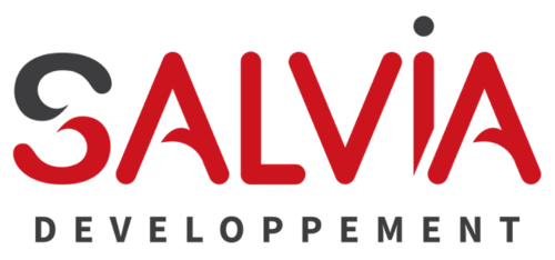 Salvia Développement